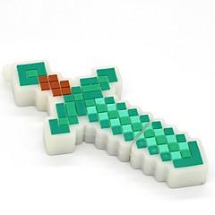 economico Chiavette USB-Ants 16GB chiavetta USB disco usb USB 2.0 Plastica