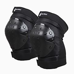 Недорогие Средства индивидуальной защиты-WOSAWE Мотоцикл защитный механизмforКоленная подушка Все Полиэстер / Хлопок ПВХ Этиленвинилацетат Ударопрочный Защита от удара