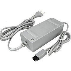 cheap Wii Accessories-Wii Wired Charger for Nintendo Wii Wired #