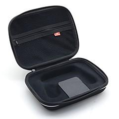 preiswerte Zubehör für Videospiele-NS Taschen / Game Controller Schutzhülle Für Nintendo-Switch . Taschen / Game Controller Schutzhülle Nylon 1 pcs Einheit