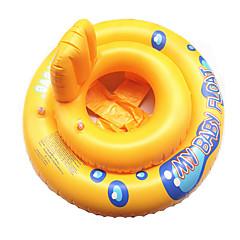 abordables Juguetes de agua-Tema Playa Globos de agua Interacción padre-hijo Plástico blando 1pcs Niños Todo
