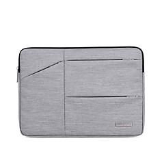 "preiswerte Laptop Taschen-Nylon Solide Ärmel 15 ""Laptop / 14 ""Laptop / 13 ""Laptop"