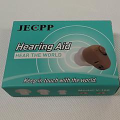 Недорогие Все для здоровья и личного пользования-jecpp v - 188 бит громкость регулируемый усилитель звука усилитель радиоуслуги