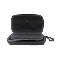 preiswerte Nintendo 3DS Zubehör-Taschen Für Nintendo DS Tragbar Taschen Nylon 1 pcs Einheit