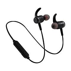 tanie Słuchawki i zestawy słuchawkowe-Factory OEM Słuchawka douszna / Haczyk Bluetooth 4.2 Słuchawki Słuchawka Plastik Światła samochodowe Słuchawka Stereo / Z kontrolą głośności Zestaw słuchawkowy