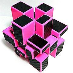 お買い得  マジックキューブ-ルービックキューブ 3*3*3 スムーズなスピードキューブ マジックキューブ パズルキューブ マット スポーツ ギフト 正方形 成人