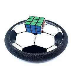 abordables Balones y accesorios-Juguete de fútbol Fútbol Americano Levitación magnética Juguetes de descompresión Materiales Compuestos Adolescente Chico Chica Juguet Regalo