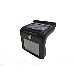 abordables Hogar Inteligente-Factory OEM Luces inteligentes 18001 for Utensilios de cocina innovadores / Al Aire Libre / Patio Con Sensor / Resistente al Agua / Seguridad <5 V