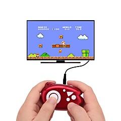 abordables Videoconsolas-MIPad-80 Consola de juego Construido en 1 pcs Juegos No pulgada Nuevo diseño / Portátil / Bonito