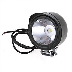 abordables Iluminación para Moto-Lights Maker 1 Pieza Motocicleta Bombillas 10 W SMD LED 800 lm 1 LED Motocicleta / las luces exteriores For motocicletas Universal Todos los Años / Universal