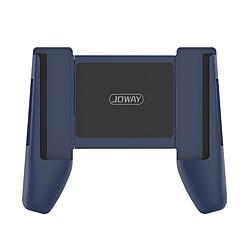 Недорогие Всё для игр на мобильном-Игровые манипуляторы Смартфон Беспроводной Да