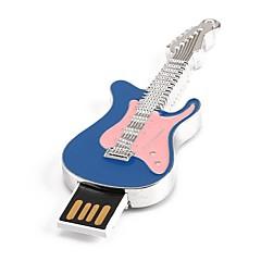 preiswerte USB Speicherkarten-1GB USB-Stick USB-Festplatte USB 2.0 Metal Unregelmässig Kabellose Speichergräte CS20112