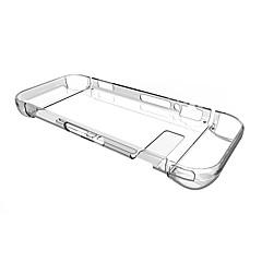 abordables Accesorios para Nintendo Switch-Game Controller Case Protector Para Interruptor de Nintendo ,  Portátil Game Controller Case Protector ordenador personal 1 pcs unidad