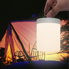 preiswerte Ausgefallene LED-Beleuchtung-brelong usb aufladen touch smart nachtlicht 1 stück
