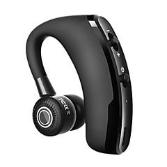 preiswerte Headsets und Kopfhörer-CIRCE V9 EARBUD Kabellos / Bluetooth 4.2 Kopfhörer Kopfhörer ABS + PC Handy Kopfhörer Mit Mikrofon / Mit Lautstärkeregelung / Ergonomische Comfort-Fit Headset