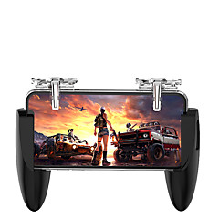 preiswerte Zubehör für Videospiele-Spiel auslösen Für Android / iOS . Spiel auslösen Metal 1 pcs Einheit