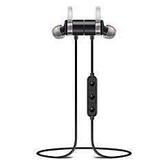 preiswerte Headsets und Kopfhörer-Cooho EARBUD Bluetooth 4.2 Kopfhörer Kopfhörer Toyokalon-Haar Sport & Fitness Kopfhörer Neues Design / Stereo / Ergonomische Comfort-Fit Headset