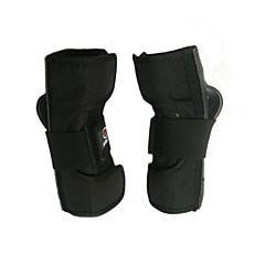abordables Accesorios para Motos y Cuatriciclos-Equipo de protección de la motocicleta para Brazales De Hombres Elastán Plegable / Protección / Anti desgaste