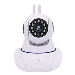 abordables Sistemas CCTV-Z06H CCD Cámara IR IPX-0
