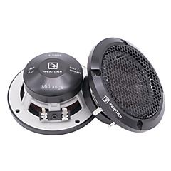cheap Car Audio-Q-3MD Cars / Truck / SUV Audio speakers Speakers / Audio / Car Audio 2.0 universal / Universal