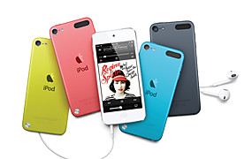 Accessoires pour iPod