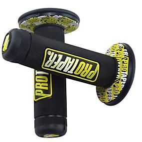 billige Dele til Motorcykel & ATV-22mm universelle protager håndtag bar greb til honda yamaha snavs pit lomme cykel motocross