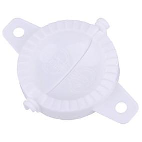 ieftine Ustensile Bucătărie & Gadget-uri-Teak Mold DIY Bucătărie Gadget creativ Instrumente pentru ustensile de bucătărie Unelte 1set