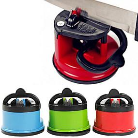 ieftine Ustensile Bucătărie & Gadget-uri-MetalPistol Polizor Instrumente pentru ustensile de bucătărie Pentru ustensile de gătit 1 buc