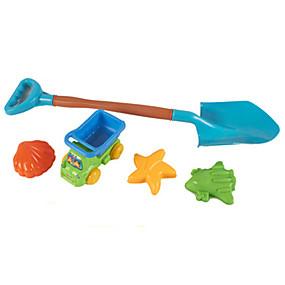olcso Játékok & hobbi-Szerepjátékok ABS 5 pcs Darabok Gyermek Felnőttek Játékok Ajándék