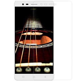 billige Skærmbeskyttelse-Skærmbeskytter for Lenovo Lenovo K5 Note PET 1 stk Skærm Beskyttere Ultratynd