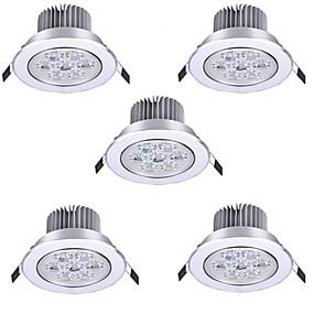 LED e Iluminación