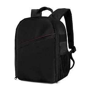 cheap Laptop Gadgets-Backpack Bag Waterproof / Dust Proof Nylon