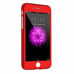 ราคาถูก เคสสำหรับ iPhone-Case สำหรับ apple iphone xr xs xs max กันกระแทกเต็มร่างกายกรณีเกราะฮาร์ดพีซีสำหรับ iphone x 8 8 พลัส 7 7 พลัส 6 วินาที 6 วินาทีบวก se 5 5 วินาที