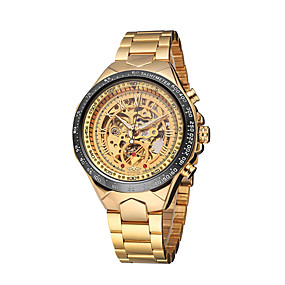 Cheap Jewelry & Watches Online | Jewelry & Watches for 2019