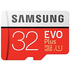 cheap Top Sellers-SAMSUNG 32GB Micro SD Card TF Card memory card UHS-I U1
