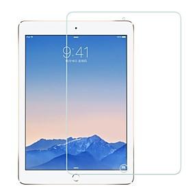 halpa iPad-suojakalvot-asling näytönsuoja apple for ipad pro 10.5 (2017) ipad 9.7 (2017) ipad pro 12.9 '' ipad pro 9.7 '' karkaistu lasi 1 pc koko kehon näyttö