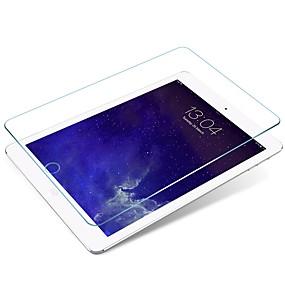 halpa iPad-suojakalvot-asling näytönsuoja apple for ipad pro 10.5 (2017) ipad 9.7 (2017) ipad pro 9.7 '' karkaistu lasi 1 pc koko kehon näytönsuoja anti blue