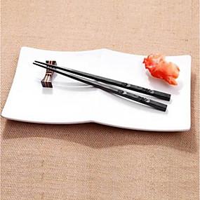 ieftine Ustensile Bucătărie & Gadget-uri-Crom Ustensile de Sushi Instrumente pentru ustensile de bucătărie Pentru ustensile de gătit 1 buc