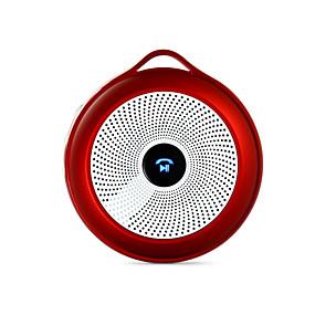 economico Casse-NOGO F1 Casse acustiche per esterni All'aperto Casse acustiche per esterni Per