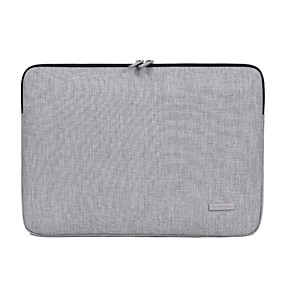 cheap Laptop Gadgets-13.3 14.1 15.6 inch Thin Drop Computer Bag Notebook Sleeve Case for Surface/Dell/HP/Samsung/Sony etc