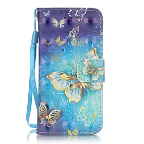 low priced 5b281 8e810 Cheap iPod Cases/Covers Online | iPod Cases/Covers for 2019