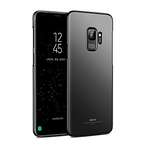 Cheap Samsung Accessories Online | Samsung Accessories for 2019