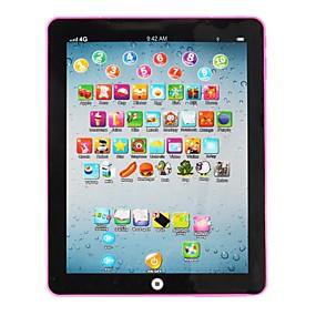 olcso Klasszikus játékok-Learning Tablet Fejlesztő játék Szülő-gyermek interakció Összes Játékok Ajándék