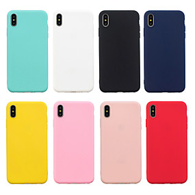 on sale 977e4 36cff Cheap iPhone 6 Cases Online | iPhone 6 Cases for 2019