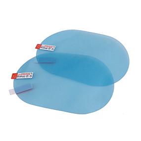 billige Car Body Decoration & Protection-Bil Klistermærker Forretning Rearview Mirror Stickers Ikke specificeret Klistermærker