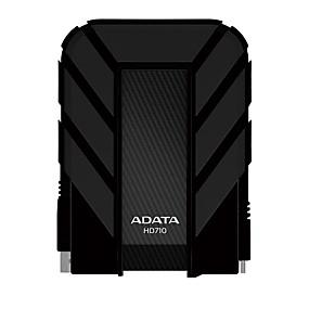 voordelige Externe harde schijven-ADATA Externe harde schijf 2Tb USB 3.0 HD710P