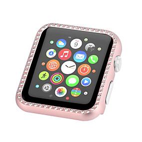 ieftine Accesorii Smartwatch-Maska Pentru Apple Apple Watch Series 4/3/2/1 MetalPistol Apple