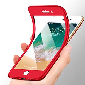 levne iPhone pouzdra-Carcasă Pro Apple iPhone XS / iPhone XS Max Ultra tenké / Matné Celý kryt Jednobarevné Měkké TPU pro iPhone XS / iPhone XR / iPhone XS Max