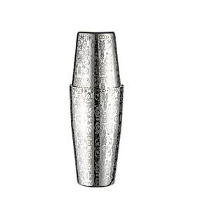 economico Cucina e utensili da cucina-1pc Acciaio inossidabile Bicchieri Accessori per il vino Novità creativa Vino Accessori per Bicchieri