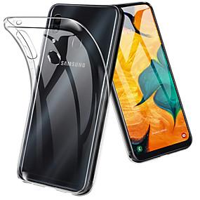 296d42b9c8 cheap Galaxy A Series Cases / Covers-Case For Samsung Galaxy Galaxy A30(2019